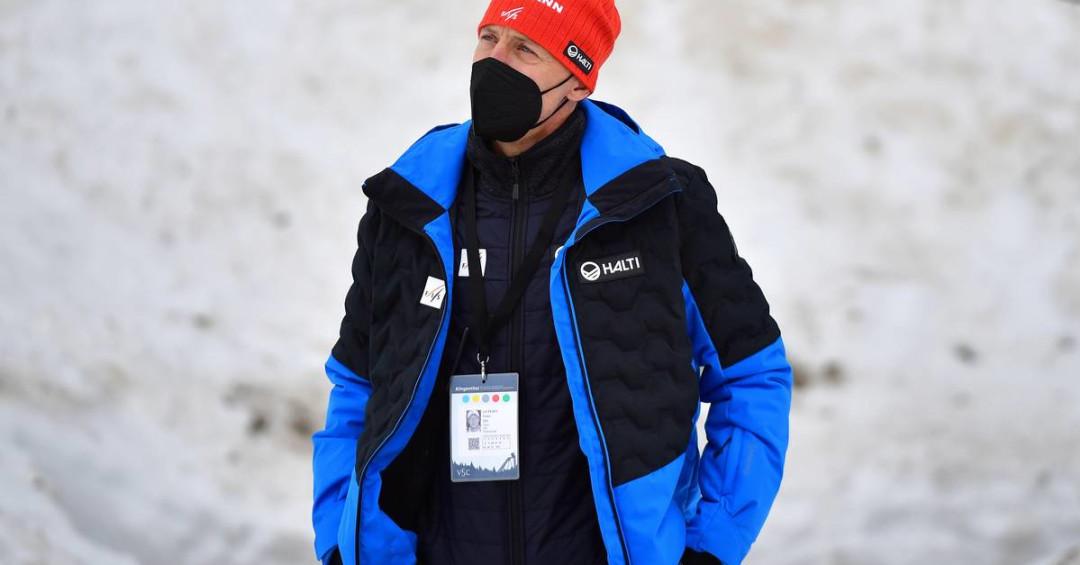 www.fis-ski.com